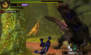 MH4U-Apex Deviljho Screenshot 005