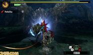 MH4U-Rathian Screenshot 004