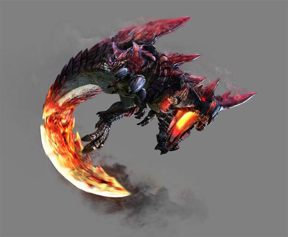 File:MHGen-Hellblade Glavenus Render 001.jpg