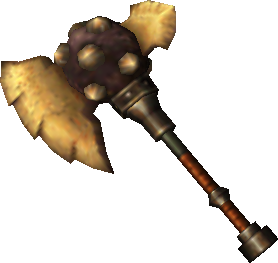 File:MHP3-Felyne Weapon Render 039.png