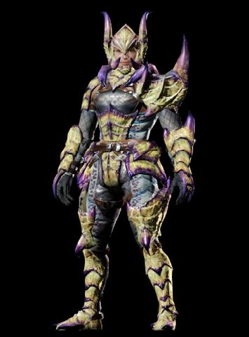 File:MHO-Dread Baelidae Armor (Gunner) (Male) Render 001.png