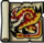 MH4U-Award Icon 048