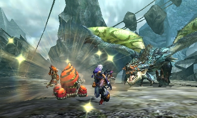 File:MH4U-Azure Rathalos Screenshot 007.jpg