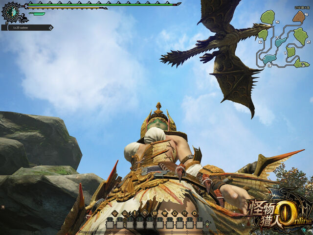File:MHO-Rathian Screenshot 046.jpg