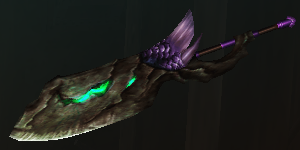 File:FrontierGen-Great Sword 993 Render 000.png