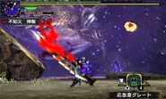 MHGen-Shagaru Magala Screenshot 006