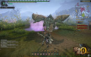 MHO-Gypceros Screenshot 022