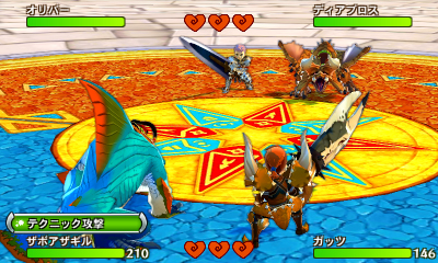 File:MHST-Diablos and Zamtrios Screenshot 001.jpg