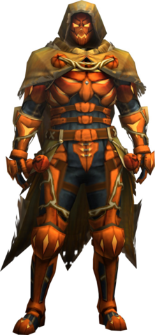 File:MHXR-Mosgharl Armor (Both) (Male) Render 001.png