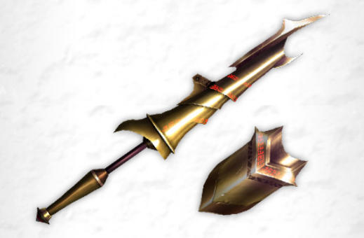File:Booster pack weapon c4.jpg