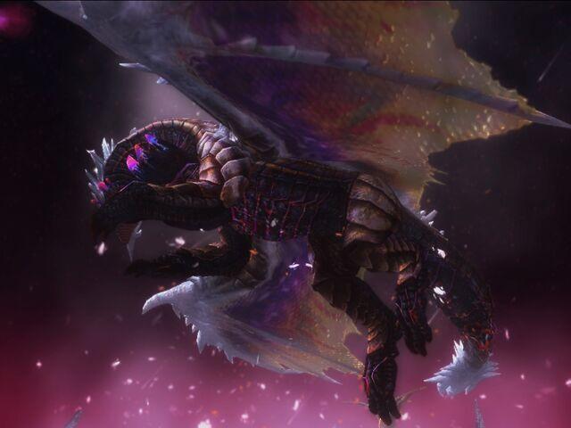 File:FrontierGen-Disufiroa Screenshot 052.jpg