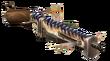 FrontierGen-Heavy Bowgun 010 Render 001