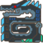 MH3U-Abyssal Lagiacrus Icon.png