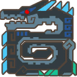 File:MH3U-Abyssal Lagiacrus Icon.png