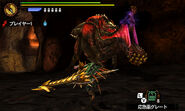MH4U-Deviljho Screenshot 004