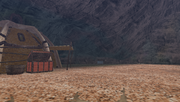MHFU-Old Desert Screenshot 001