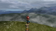 MHFU-Snowy Mountains Screenshot-011