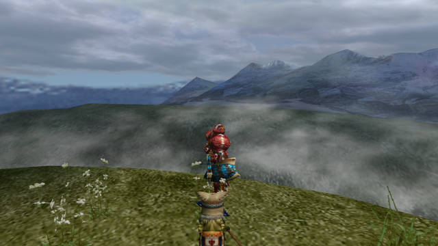 File:MHFU-Snowy Mountains Screenshot-011.png
