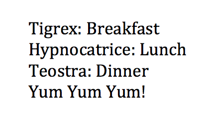 File:Mah meal.png