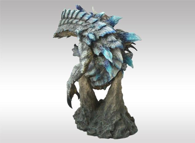 File:Capcom Figure Builder Creator's Model Ivory Lagiacrus 003.jpg