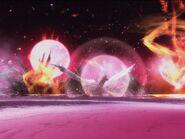 FrontierGen-Disufiroa Screenshot 039