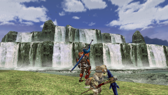 File:MHFU-Old Jungle Screenshot 001.png