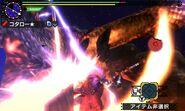 MHGen-Alatreon Screenshot 008