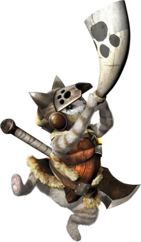 File:MHGen-Palico Equipment Render 005.png