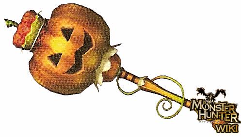 File:Pumpkin Hammer.png