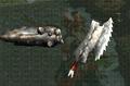 Thumbnail for version as of 02:50, November 17, 2009