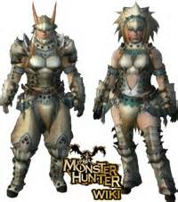 File:Barioth S Armor.jpg