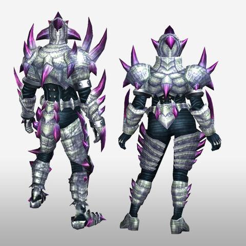 File:FrontierGen-Divol Armor 002 (Both) (Back) Render.jpg