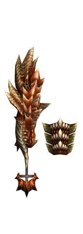 File:FrontierGen-Gunlance 006 Render 001.jpg