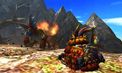File:MH4U-Kecha Wacha Screenshot 003.jpg