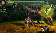 MH4U-Yian Kut-Ku Screenshot 010