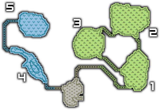 File:MHFG-Tide Island Day 3 Map.png