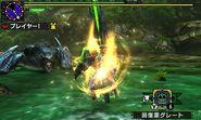 MHGen-Nargacuga Screenshot 019