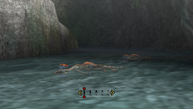 File:MHP3-Jaggi Screenshot 007.png