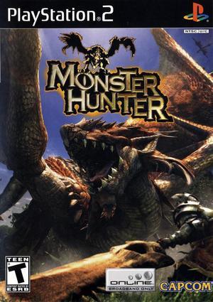File:209491-monster hunter large.jpg