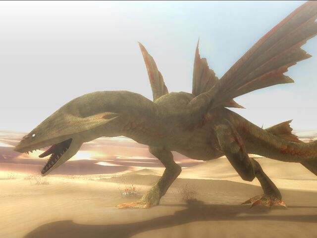 File:FrontierGen-Cephadrome Screenshot 010.jpg