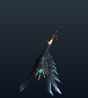 File:MH4U-Relic Hunting Horn 006 Render 003.png
