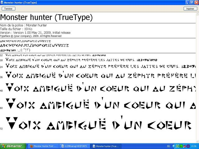 File:Mitsarugi font 1.jpg