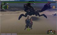 FrontierGen-Akura Vashimu Screenshot 005