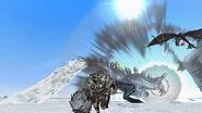 FrontierGen-Giaorugu Screenshot 012