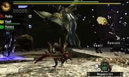 MH4U-Shagaru Magala Screenshot 025