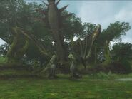 FrontierGen-Rathian Screenshot 009