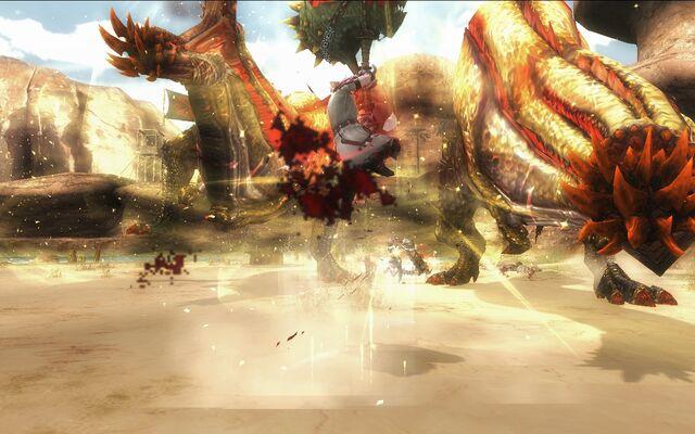 File:FrontierGen-Starving Deviljho Screenshot 008.jpg