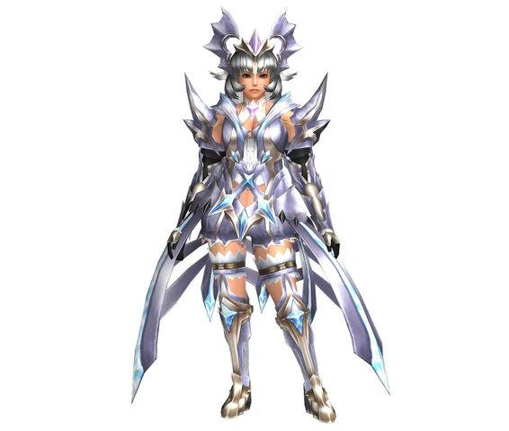 File:FrontierGen-White Emperor Armor (Female) (Front) Render 001.jpg