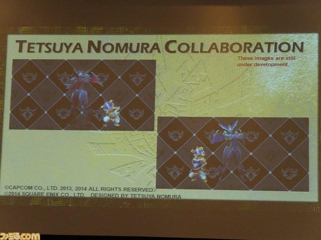 File:MH4U-Tetsuya Nomura Collaboration Screenshot 004.jpg