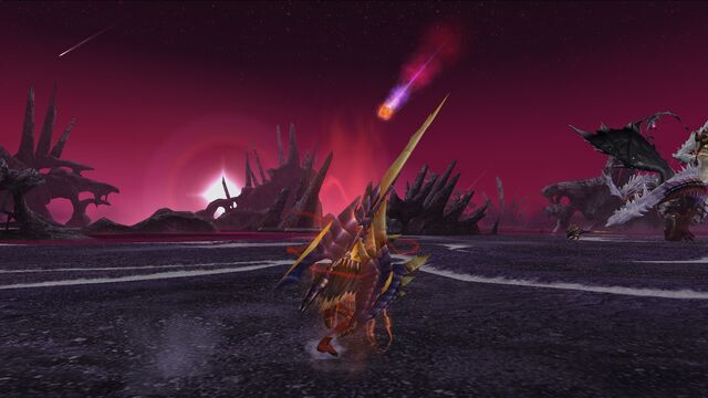 File:FrontierGen-Disufiroa Screenshot 025.jpg